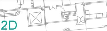 UMWANDELN PDF IN BMP